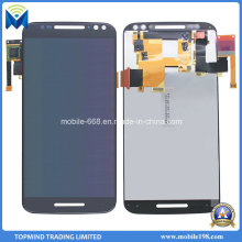 Cellphone LCD Display Touch Screen for Motorola Moto X Style Xt1570 Xt1572