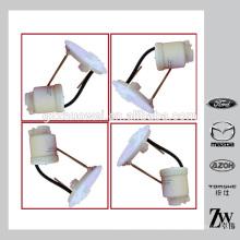 Depois de 2007 Ano NOVO 2.5L / 3.0 Filtro de Combustível Elemento para COROA 77024-0NO11