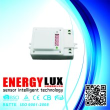 Sensor de microondas Es-M02b Sensor de radar Cw de 5,8 GHz com driver