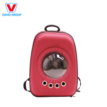 Custom Portable Pet Carrier Backpack