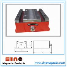 Магнитное зажимное устройство Dgzt (зажимные инструменты, магнитный зажим)
