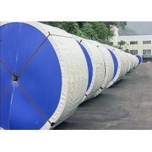 Sealing Belt of Conveyors with Large Width