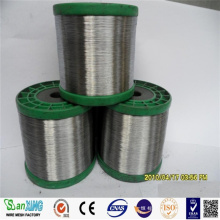 0,4 mm Wire Dia 304 Stainless Steel Wire