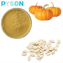 Pumpkin Seed Extract powder