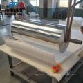 Высокое качество промышленных 1060 алюминиевая фольга Слон крена для батареи с низкой ценой