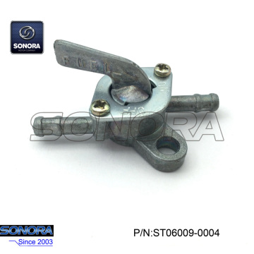 UNIVERSAL Scooter Fuel Switch Assy.