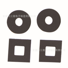 Wholesale Sealing Gasket With High Quality