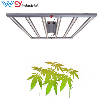 SamsungLM301B Board Led Grow Light per piante da interno