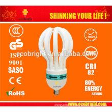 5U 105W LOTUS Energy Saver 10000H CE qualité