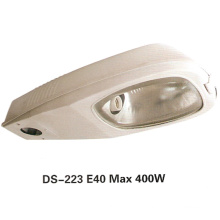 Street Light (DS-223)
