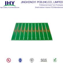 Kundenspezifische mehrschichtige LED-Leiterplatte 4-lagige Leiterplatte für LED-Licht