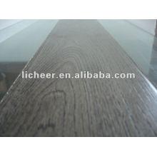 Laminate Floor Registered Embossed Surface