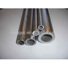 Fornecedor da China 2524 tubos de alumínio embutidos a frio