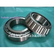 Hot sell Taper Roller Bearing 33115