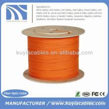Indoor Duplex Cable IDC-2MM 2xOM2-50/125 2000m reel