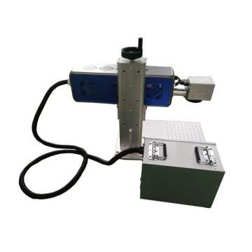 Laser Marking Machine CO2