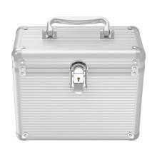 ORICO Aluminium 2.5 / 3.5 pouces Hard Drive Box (BSC35-05)