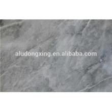 Wallpaper with Marble Pattern