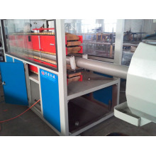 Пластиковая машина для производства труб ПВХ с ценой