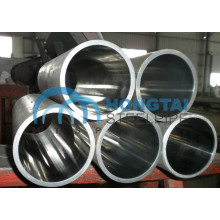 Made in China Shock Absorber Cylindrical Iron Tube