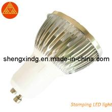 Estamparia LED Radiator Electric Cup (SX008)
