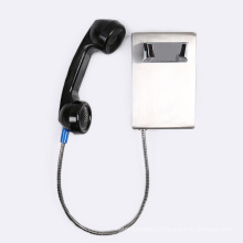 Бронированные Нет-Телефон Для Посещений