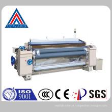 Máquina de tecelagem de malha Faric
