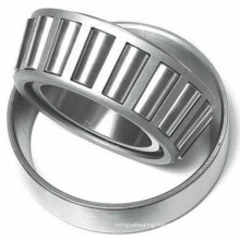 Manufacturer of Auto Part Taper Roller Bearing