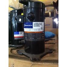 Compresores de desplazamiento Copeland (ZF09K4E-TFD-551)