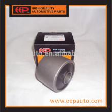 Подвеска Втулка рычага подвески для Primera P12 54570-AU000