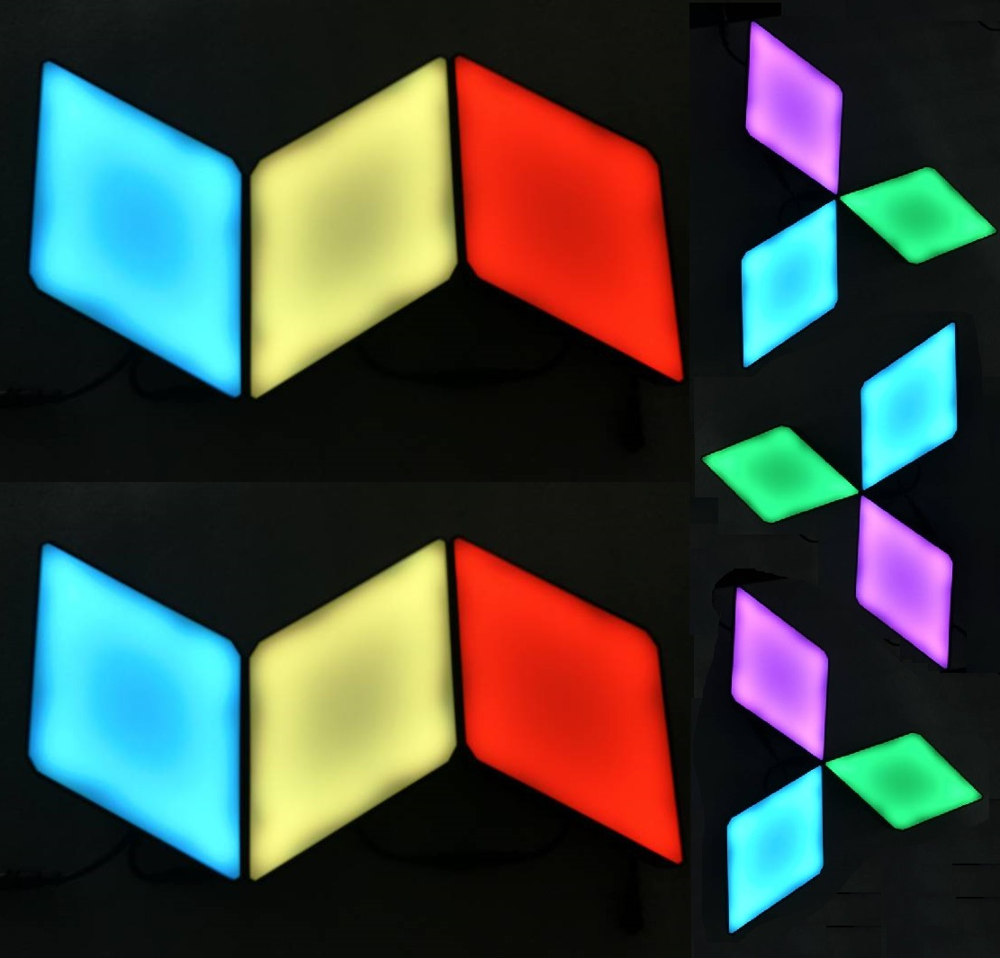 diamond led panel (3)