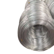 Galvanized Steel  Wire  High Carbon Steel Wire For Steel core  1.6mm