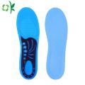 Sportsilikon-Einlegesohlen für Outdoor-Schuhe