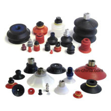 Custom Molded Rubber Suction Cup