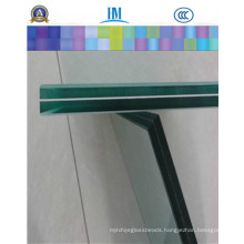Tempered Laminated Glass for Building Glass