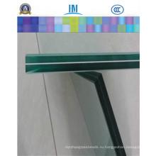 Закаленное Прокатанное стекло для строительного стекла