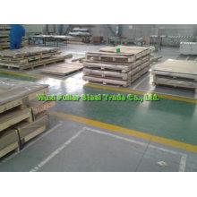 904L Edelstahl-Blatt von China-Lieferanten