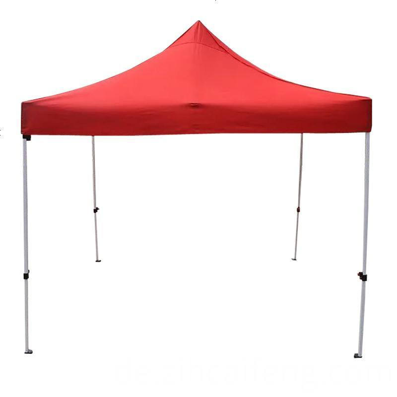 Canopy Tent Outdoor