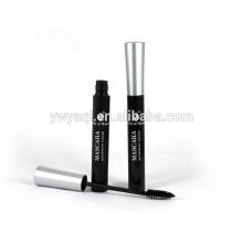 wholesale best quality eyelash extension fiber mascara with customer's logo
