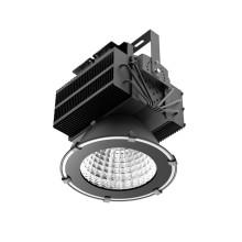 Garantía de 5 años de la prenda impermeable de la iluminación de la bahía de la luz LED al aire libre de 500W IP65 LED