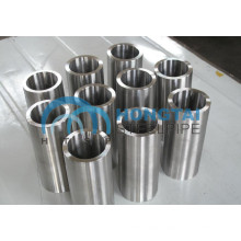 DIN2391 Cold Rolled Seamless Steel Tube for Hydraulic