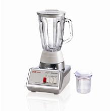 Mélangeur de verre Geuwa 2 en 1 pour usage domestique avec CB / CE / GS