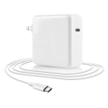 Chargeur OEM 61W Type-C PD Apple