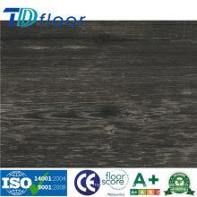 Atacado Residencial PVC Vinyl Flooring
