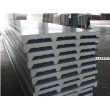 Eps бетонная стеновая панель сэндвич / eps сэндвич-панель для стен / сэндвич-панель