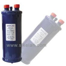 Separador de aceite de las piezas de la refrigeración (SPLY-569011) para el sistema de aire acondicionado