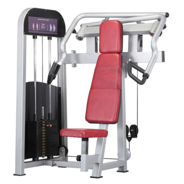 Beste oefening Gym Equipment Helling Borstpers