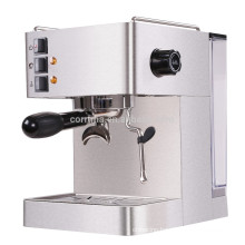 15 bar Coffee machines/ Espresso coffee mechine/Coffee maker