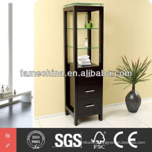 2013 Modern kitchen cabinet doors mdf Promotion Sale kitchen cabinet doors mdf