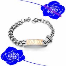 2015 Noël nouveaux articles chauds bracelet magnétique bracelet à main mode mode